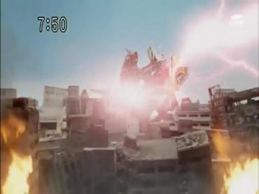 Final Episode Samurai Sentai Shinkenger 3.avi_000074641