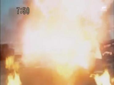 Final Episode Samurai Sentai Shinkenger 3.avi_000075742
