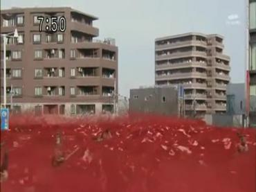 Final Episode Samurai Sentai Shinkenger 3.avi_000081247