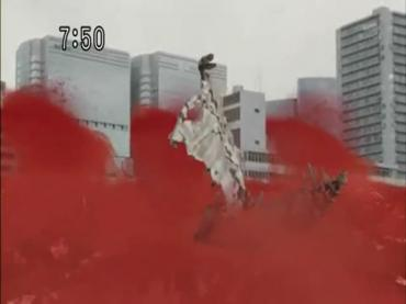 Final Episode Samurai Sentai Shinkenger 3.avi_000084584