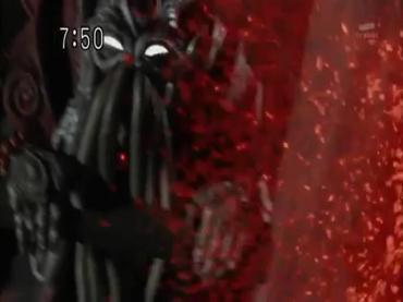 Final Episode Samurai Sentai Shinkenger 3.avi_000102102