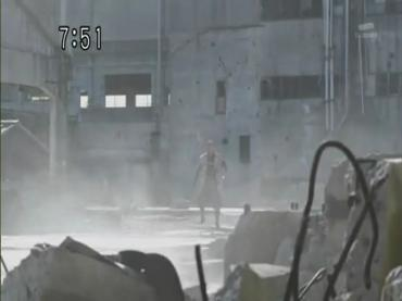 Final Episode Samurai Sentai Shinkenger 3.avi_000112145