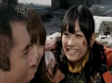 Final Episode Samurai Sentai Shinkenger 3.avi_000143610