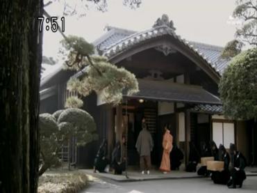 Final Episode Samurai Sentai Shinkenger 3.avi_000166099