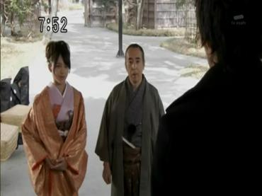 Final Episode Samurai Sentai Shinkenger 3.avi_000168001