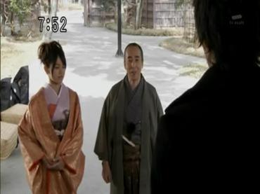 Final Episode Samurai Sentai Shinkenger 3.avi_000170470