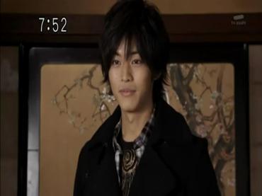 Final Episode Samurai Sentai Shinkenger 3.avi_000176309