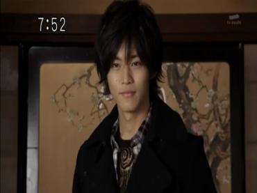 Final Episode Samurai Sentai Shinkenger 3.avi_000178244