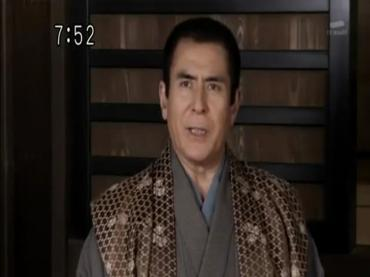 Final Episode Samurai Sentai Shinkenger 3.avi_000180914