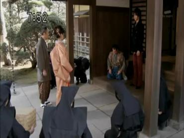 Final Episode Samurai Sentai Shinkenger 3.avi_000182682