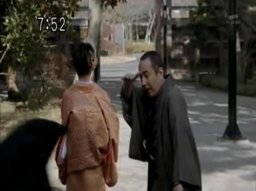Final Episode Samurai Sentai Shinkenger 3.avi_000188221