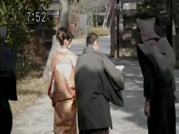 Final Episode Samurai Sentai Shinkenger 3.avi_000190657