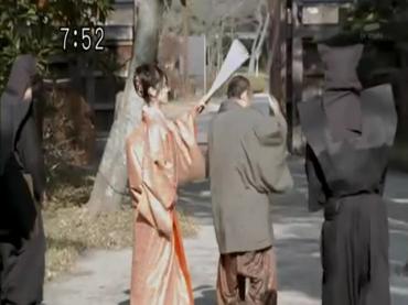 Final Episode Samurai Sentai Shinkenger 3.avi_000194294