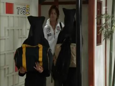 Final Episode Samurai Sentai Shinkenger 3.avi_000205038