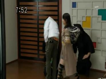 Final Episode Samurai Sentai Shinkenger 3.avi_000208775