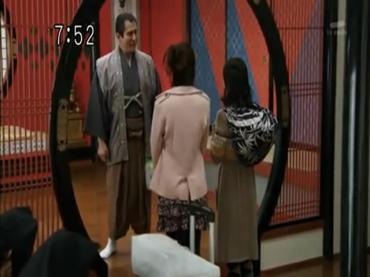 Final Episode Samurai Sentai Shinkenger 3.avi_000214547