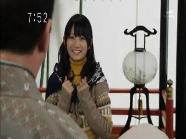 Final Episode Samurai Sentai Shinkenger 3.avi_000220153