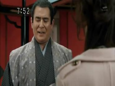 Final Episode Samurai Sentai Shinkenger 3.avi_000224324
