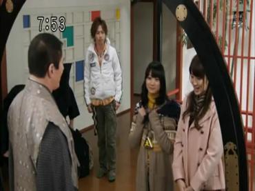 Final Episode Samurai Sentai Shinkenger 3.avi_000228494