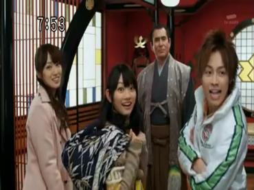 Samurai Sentai Shinkenger 49 3.avi_000240373