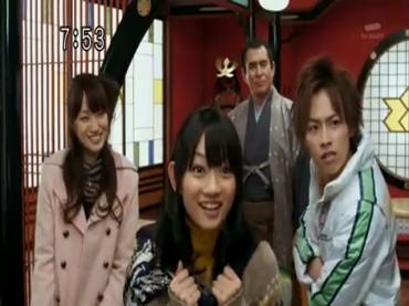 Samurai Sentai Shinkenger 49 3.avi_000241574