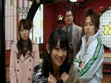 Samurai Sentai Shinkenger 49 3.avi_000245578