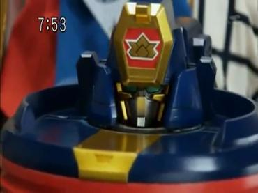 Samurai Sentai Shinkenger 49 3.avi_000272038