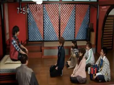 Samurai Sentai Shinkenger 49 3.avi_000292258