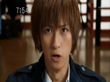 Samurai Sentai Shinkenger 49 3.avi_000293926