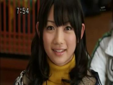 Samurai Sentai Shinkenger 49 3.avi_000298564