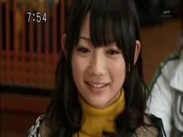 Samurai Sentai Shinkenger 49 3.avi_000299399