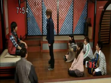 Samurai Sentai Shinkenger 49 3.avi_000305238