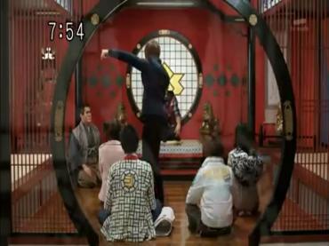 Samurai Sentai Shinkenger 49 3.avi_000313146