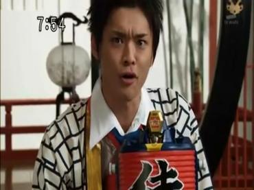 Samurai Sentai Shinkenger 49 3.avi_000316883