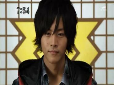 Samurai Sentai Shinkenger 49 3.avi_000319552