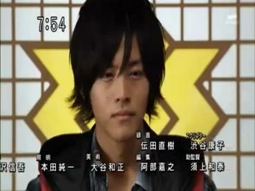 Samurai Sentai Shinkenger 49 3.avi_000328795