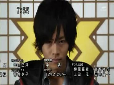 Final Episode Samurai Sentai Shinkenger 3.avi_000355321