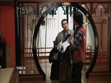 Final Episode Samurai Sentai Shinkenger 3.avi_000406072