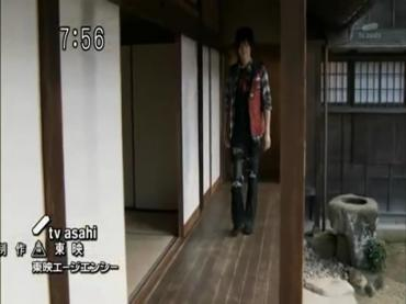 Final Episode Samurai Sentai Shinkenger 3.avi_000416182