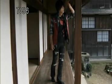 Final Episode Samurai Sentai Shinkenger 3.avi_000419919