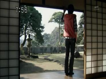 Final Episode Samurai Sentai Shinkenger 3.avi_000421053