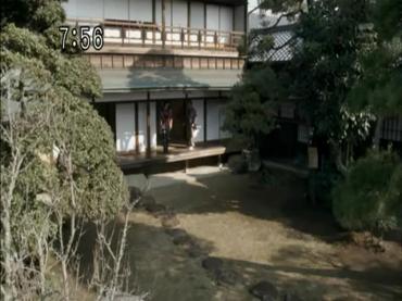 Final Episode Samurai Sentai Shinkenger 3.avi_000425158