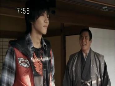 Final Episode Samurai Sentai Shinkenger 3.avi_000426259
