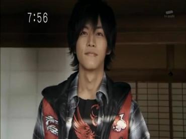 Final Episode Samurai Sentai Shinkenger 3.avi_000430029