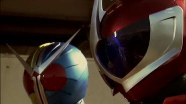 Kamen Rider Double ep221.avi_000037871