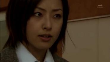 Kamen Rider Double ep221.avi_000069869
