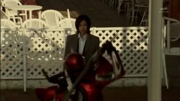 Kamen Rider Double ep221.avi_000086920
