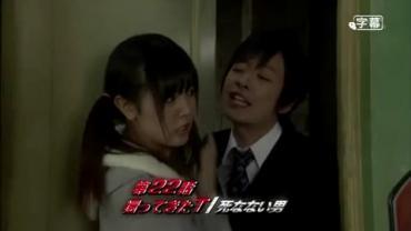 Kamen Rider Double ep221.avi_000123990