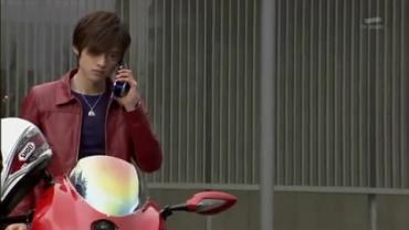Kamen Rider Double ep221.avi_000264397