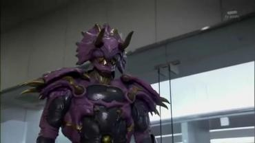 Kamen Rider Double ep222.avi_000014948